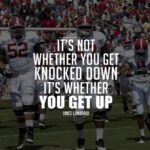 Most Inspirational Sports Quotes Tumblr