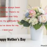 Mothers Day Quotes For Wife Twitter