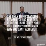 Motivational Movie Quotes Facebook