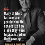 Motivational Quotes By Successful Persons Pinterest