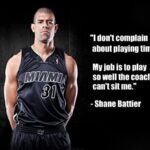 Motivational Quotes For Athletes Basketball Tumblr
