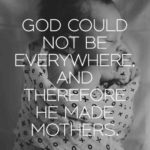 Motivational Quotes For Mothers Pinterest
