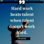 Motivational Sports Quotes Posters Pinterest