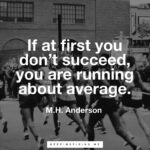 Motivational Sports Quotes Tumblr