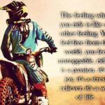 Motocross Quotes From Famous Riders