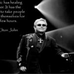 Music Quotes By Famous Musicians Tumblr
