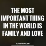 My Family My World Quotes Twitter