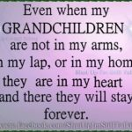 My Grandchildren Quotes Pinterest