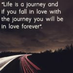 My Love My Life Quotes Twitter
