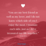 My Lover My Friend Quotes Tumblr