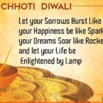 Narak Chaturdashi Quotes Pinterest