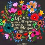 Natural Life Quotes Twitter