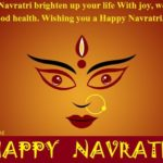 Navratri Quotes Tumblr