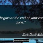 Neale Donald Walsch Quotes Facebook