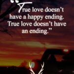 Never Ending Love Quotes Pinterest