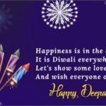 New Year Diwali 2018 Wishes Tumblr