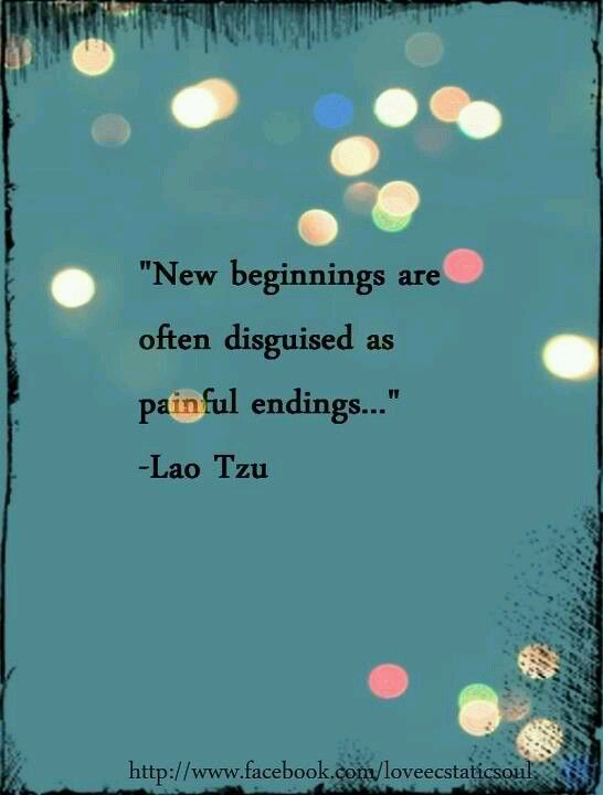 new year ending quotes short quotes