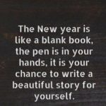 New Year Motivational Quotes Tumblr