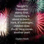 New Year Picture Quotes Pinterest