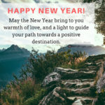 New Year Positive Quotes 2019 Facebook