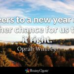 New Year Related Quotes Tumblr