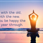 New Year Wishes Quotes 2021 Twitter