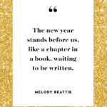 New Year's Day Quotes Sayings Pinterest