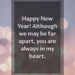 New Years Eve Quotes 2021 Twitter