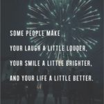New Years Eve Quotes Tumblr