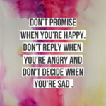Nice Girly Quotes Tumblr