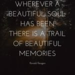Nice Quotes About Death Pinterest