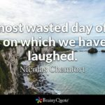 Nicolas Chamfort Quotes Facebook