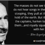 Nikos Kazantzakis Quotes Twitter