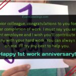Office Anniversary Quotes Tumblr