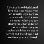 Old School Love Quotes Twitter