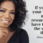 Oprah Quotes Twitter