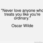 Oscar Wilde De Profundis Quotes Tumblr