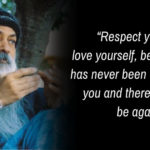 Osho Quotes On Love Tumblr