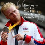 Paralympic Quotes Facebook