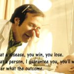 Patch Adams Movie Quotes Twitter