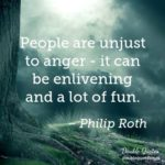 Philip Roth Quotes Facebook
