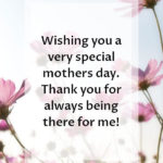 Phrases For Special Days Pinterest