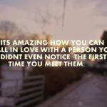 Popular Love Quotes Tumblr