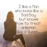 Positive Boyfriend Quotes Twitter