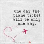 Positive Long Distance Relationship Quotes Twitter