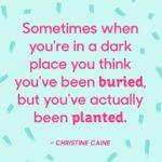 Positive Optimistic Quotes Facebook