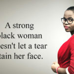 Positive Quotes For Black Women