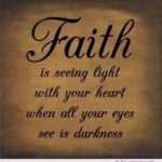 Positive Religious Quotes About Life Tumblr