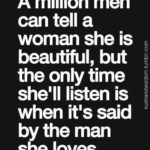 Precious Woman Quotes Tumblr