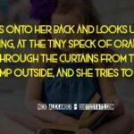 Preschool Grad Quotes Tumblr
